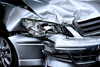 Collision Repair Grants Pass OR